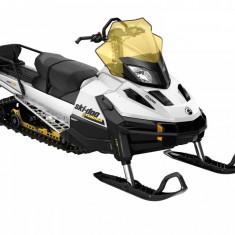 Snowmobil Ski-Doo Tundra LT 600 ACE - SSD74489