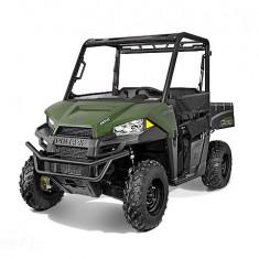 ATV Polaris RANGER 570 E - APR74198