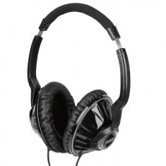 Casti cu microfon A4Tech HS-780