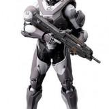 Figurina Halo Spartan Athlon Artfx+