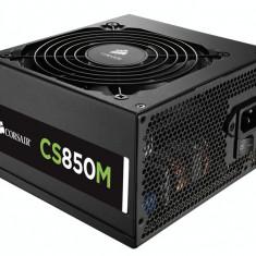 CS850M CP-9020086 Corsair