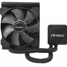 H600 Pro Antec