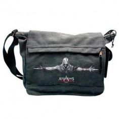 Geanta Assassins Creed Ezio Messenger Bag