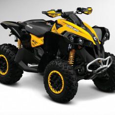 ATV Can-Am Renegade 1000 X XC motorvip - ACA74162