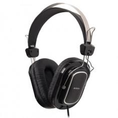 Casti cu microfon A4Tech HS-200