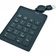 Numeric KeyPAD Gembird KPD-1F