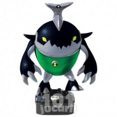 Ben 10 Alien, Figurina Eatle 16 cm - Figurina Povesti