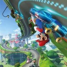 Poster Nintendo Mario Kart 8 61 X 91.5 Cm