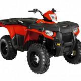 ATV Polaris Sportsman 800 E Forest - APS74201