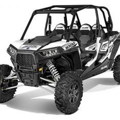 ATV Polaris RZR 1000 XP4 EPS - APR74219