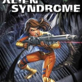 Alien Syndrome Nintendo Wii - Jocuri WII, Actiune, 12+