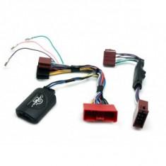Connects2 CTSMZ001.2 adaptor comenzi volan MAZDA 6 - CC269063