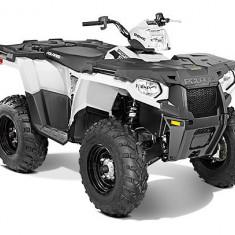 ATV Polaris SPORTSMAN 570 E Forest EPS - APS74195