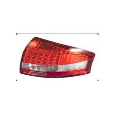 Stopuri tuning LED Audi A6 97-04 - STL20698