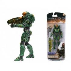 Halo 5 Guardians, Spartan Hermes 15 cm - Figurina Povesti