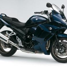 Motocicleta Suzuki GSX1250FA L4 ABS motorvip - MSG74328