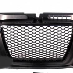 Bara Fata Audi A3 (8P) (2008- 2013) RS3 Design, Diederichs - BFA75516 - Prelungire bara fata tuning