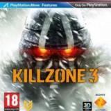 Killzone 3 (Move) Ps3