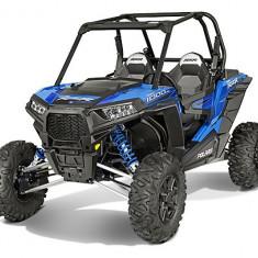 ATV Polaris RZR 1000 XP SD EPS - APR74218