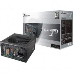 Platinum Series 760W P-760 Seasonic