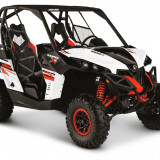 ATV Can-Am Maverick 1000R X XC - ACA71193