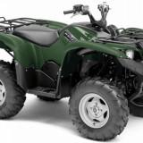 ATV Yamaha YFM 700 Grizzly EPS motorvip - AYY74212