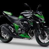 Motocicleta Kawasaki Z800 E Version motorvip - MKZ74275