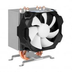 Cooler AMD Arctic Freezer A11 - Cooler PC