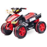 Toyz RAPTOR 2x6V - Masinuta electrica copii