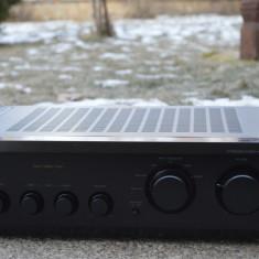 Amplificator Sony TA-FE 230 - Amplificator audio Sony, 81-120W