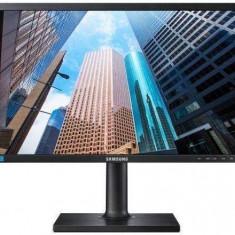 Monitor Samsung LS22E65UDS/EN 22inch - Monitor LED Samsung, DVI, 1920 x 1080