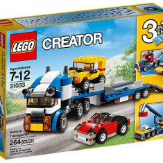 LEGO Creator 31033 264buc.