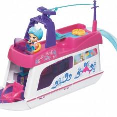 VTech 80-172304 seturi de jucarii tip figurine pentru copii