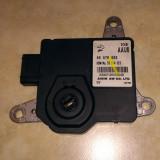 Calculator cutie automata Opel Insignia 2011-2012 55578552
