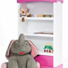 Biblioteca copii Princess Mara Royale