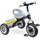 Toyz CHARLIE - Tricicleta copii