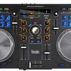Hercules Universal DJ - Boxe PC