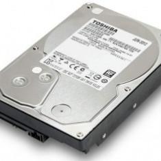HDD 1TB Toshiba DT01ACA100 - Hard Disk