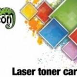Toner Cameleon compatibil HP CB435A CB436A CE285A Black cb435a/cb436a/ce285a-cp