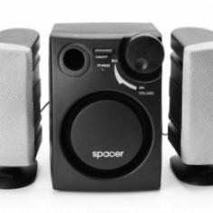 Boxe 2.1 Spacer SPB-802