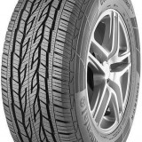 Anvelope Continental Crosscontact Lx 2 235/75R15 109T Vara Cod: H5380897