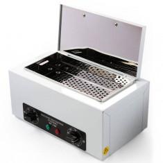 Sterilizator cu aer cald Pupinel NV-210