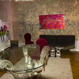 Apartament elegant Parc Cismigiu, 2 camere - regim hotelier