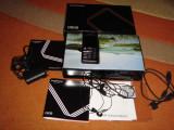 SONY ERICSSON C902 CA NOU LA CUTIE - 149 LEI !!!, Negru, <1GB, Neblocat
