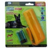 Aokeman Sensor AD-100 - Aparat ultrasunete pentru caini agresivi