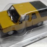 Macheta Tarpan 233 - Masini de legenda Polonia scara 1:43 - Macheta auto