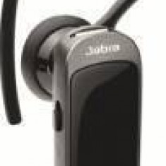 Casca Bluetooth Jabra Mini - Casca PC