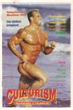Cumpara ieftin Revista Culturism  nr.11-1997