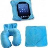 Perna multifunctionala GoGo Pillow