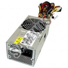 Sursa Delta Mini, 250W Reali PFC ideala pentru benzile de LED-uri GARANTIE 1 AN! - Sursa PC, 250 Watt